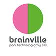 MMC Brainville