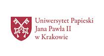 Uniwersytet Papieski Kraków